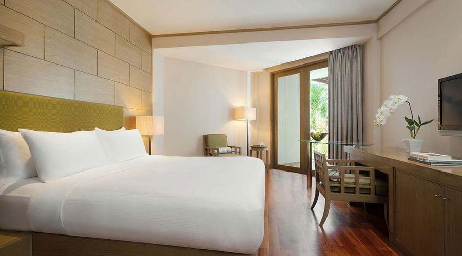 AVANI Pattaya Resort-31 of 43 photos