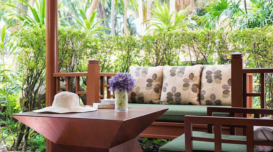 AVANI Pattaya Resort-33 of 43 photos