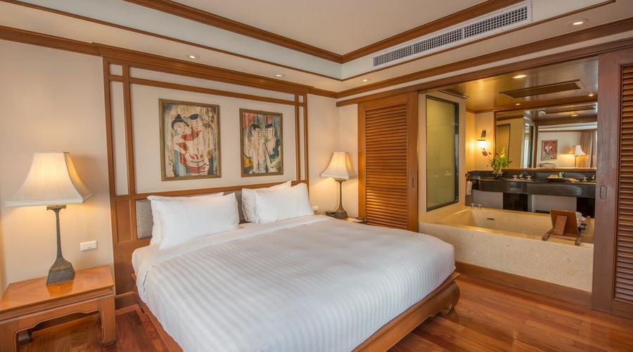 AVANI Pattaya Resort-34 of 43 photos