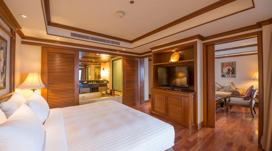 AVANI Pattaya Resort-36 of 43 photos