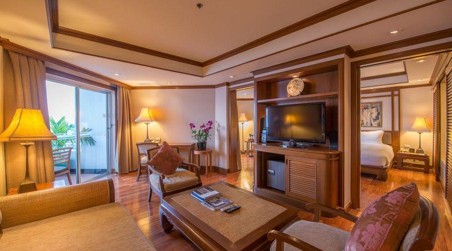 AVANI Pattaya Resort-37 of 43 photos