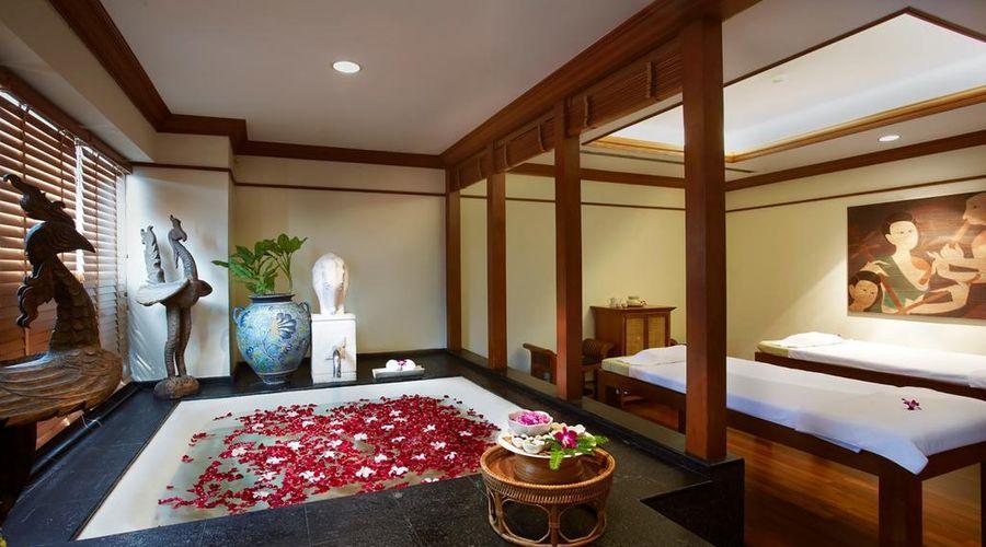 AVANI Pattaya Resort-5 of 43 photos