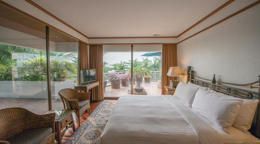 AVANI Pattaya Resort-40 of 43 photos