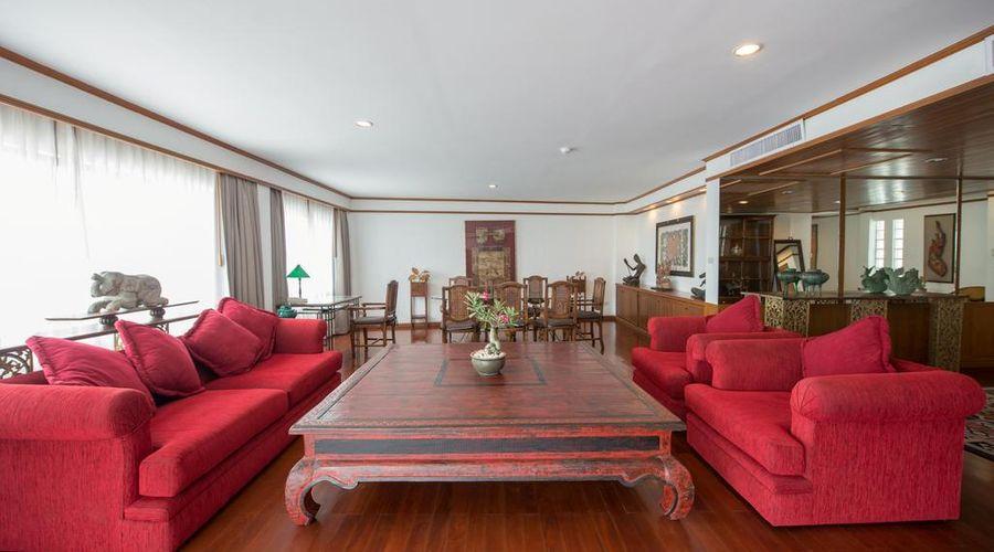 AVANI Pattaya Resort-41 of 43 photos