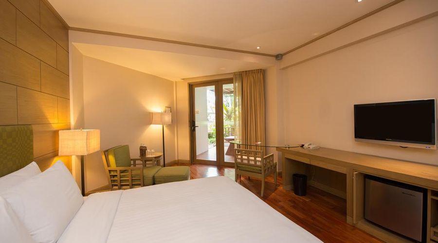 AVANI Pattaya Resort-7 of 43 photos