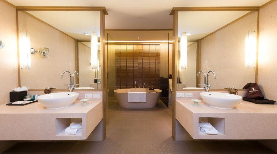 AVANI Pattaya Resort-9 of 43 photos