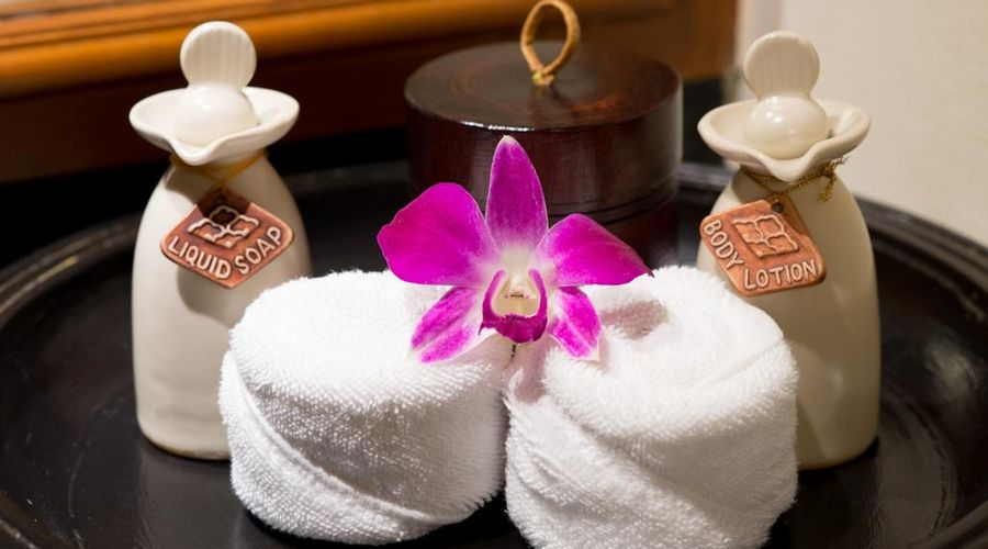 AVANI Pattaya Resort-10 of 43 photos