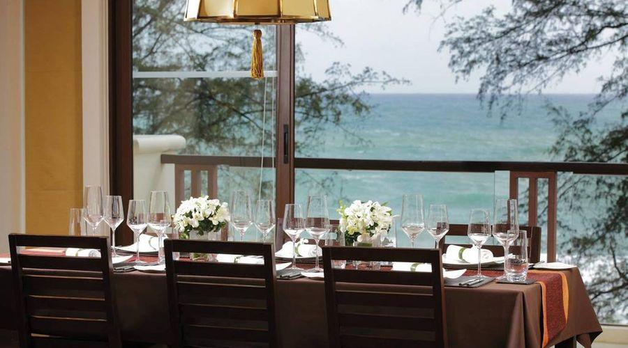 Movenpick Resort Bangtao Beach Phuket-29 of 45 photos