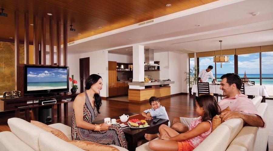 Movenpick Resort Bangtao Beach Phuket-3 of 45 photos