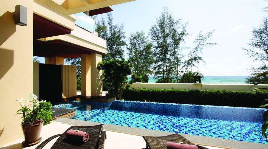 Movenpick Resort Bangtao Beach Phuket-38 of 45 photos