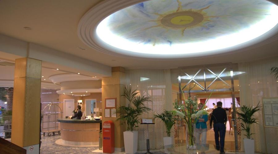 Argos Hotel-6 of 45 photos