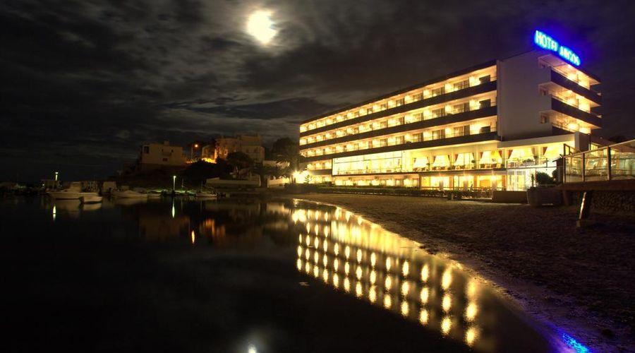 Argos Hotel-32 of 45 photos