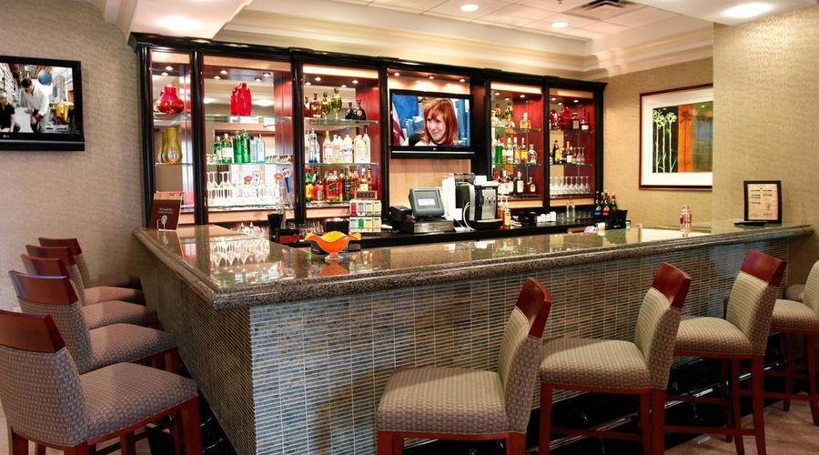 Radisson Hotel Orlando-Lake Buena Vista-15 of 30 photos