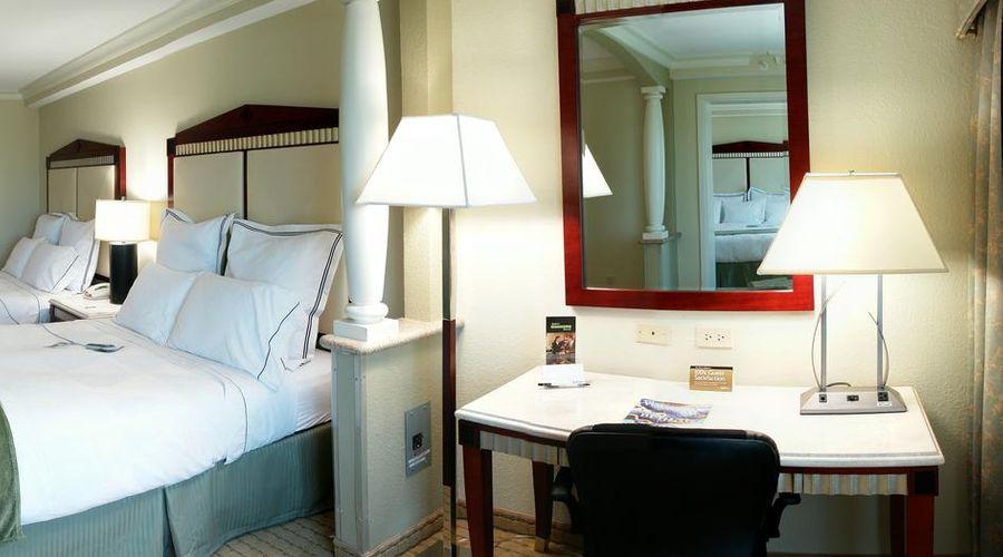 Radisson Hotel Orlando-Lake Buena Vista-20 of 30 photos
