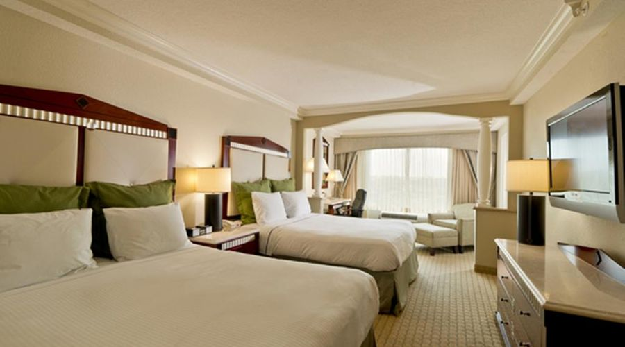 Radisson Hotel Orlando-Lake Buena Vista-22 of 30 photos