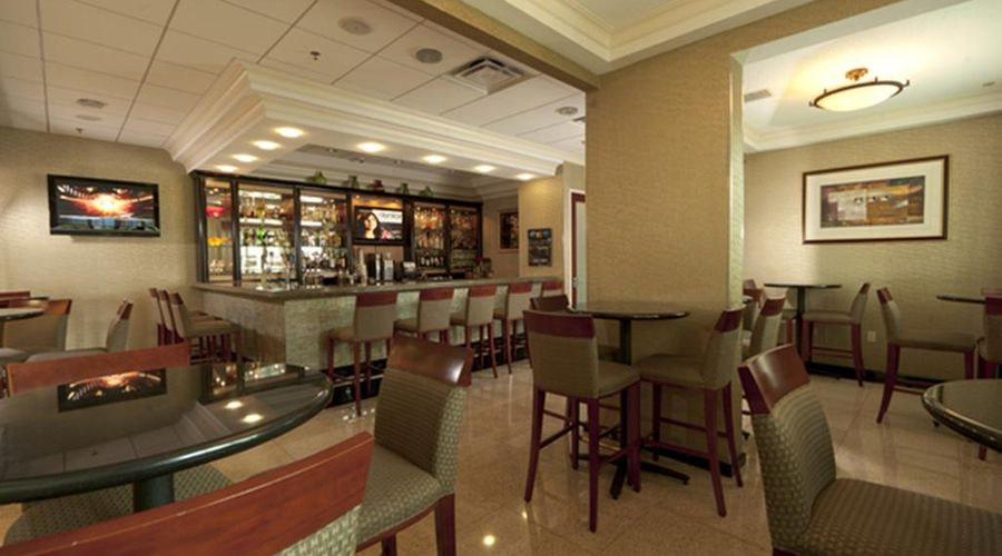 Radisson Hotel Orlando-Lake Buena Vista-27 of 30 photos