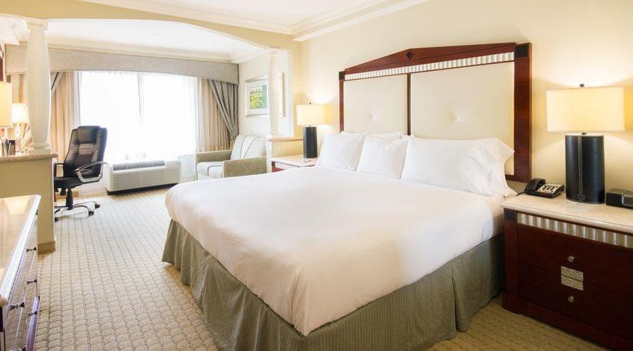 Radisson Hotel Orlando-Lake Buena Vista-7 of 30 photos