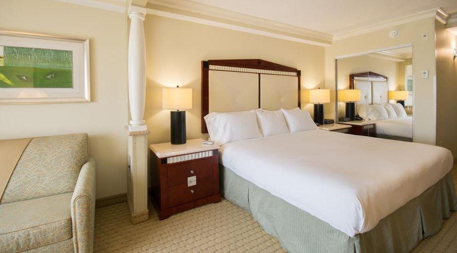 Radisson Hotel Orlando-Lake Buena Vista-9 of 30 photos
