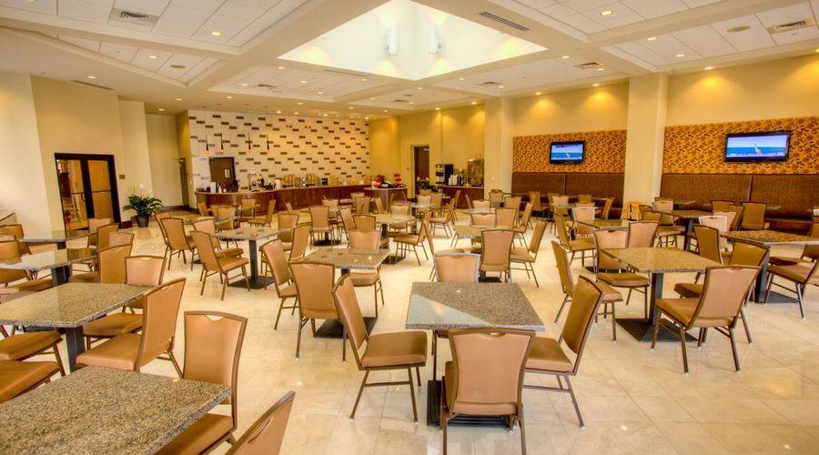 Ramada Plaza by Wyndham Orlando Resort Near Universal -10 of 30 photos