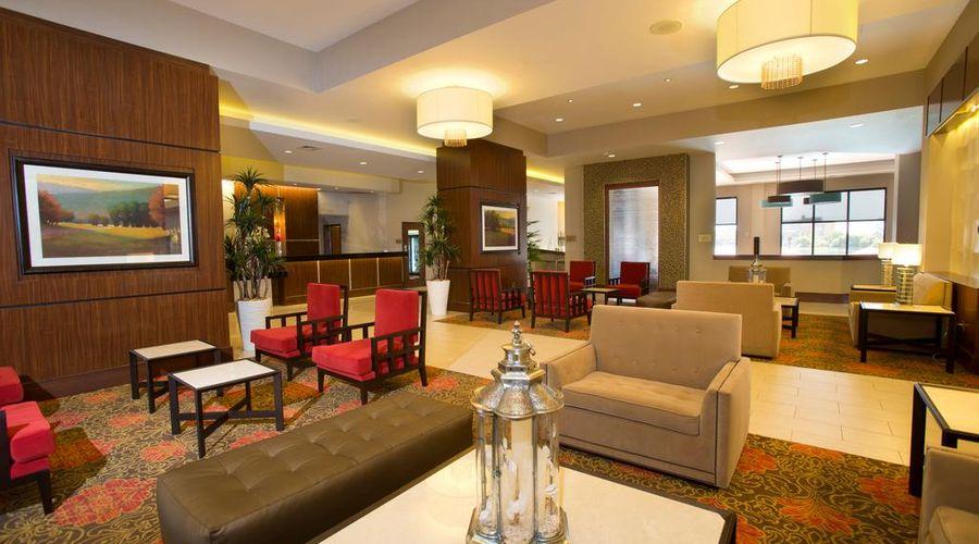Ramada Plaza by Wyndham Orlando Resort Near Universal -17 of 30 photos