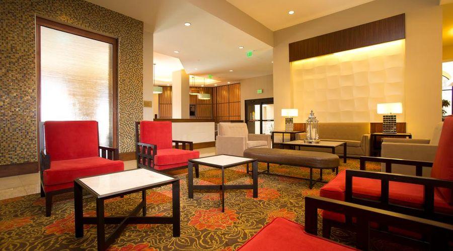 Ramada Plaza by Wyndham Orlando Resort Near Universal -18 of 30 photos