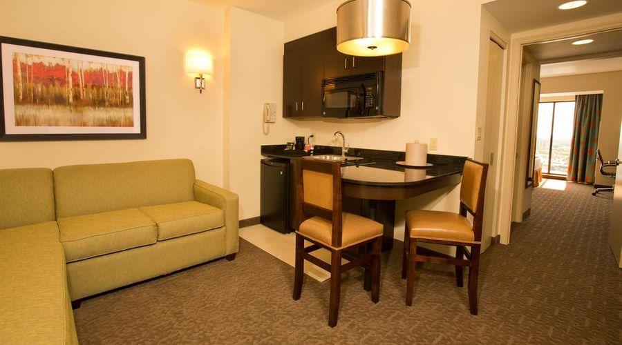 Ramada Plaza by Wyndham Orlando Resort Near Universal -20 of 30 photos