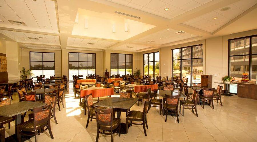 Ramada Plaza by Wyndham Orlando Resort Near Universal -23 of 30 photos
