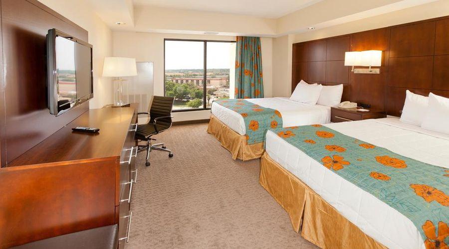 Ramada Plaza by Wyndham Orlando Resort Near Universal -28 of 30 photos
