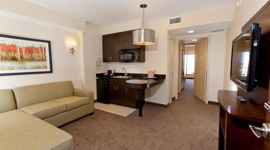 Ramada Plaza by Wyndham Orlando Resort Near Universal -5 of 30 photos