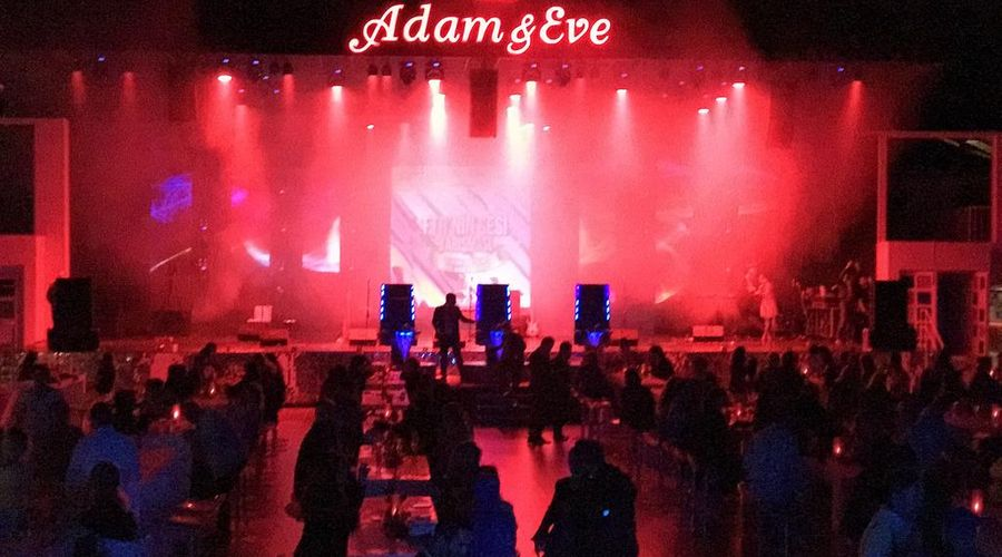 Adam & Eve - All Inclusive - Adults Only-44 of 47 photos