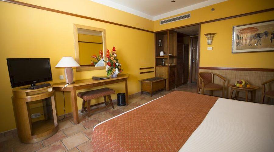 فندق ليدو شرم خليج نعمة-11 من 36 الصور