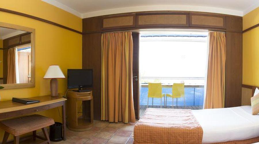 فندق ليدو شرم خليج نعمة-12 من 36 الصور