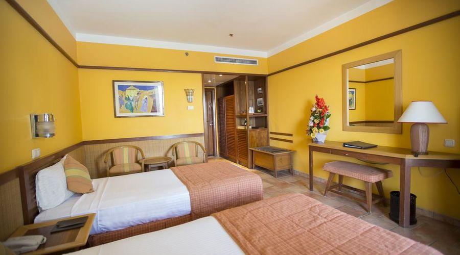 فندق ليدو شرم خليج نعمة-13 من 36 الصور
