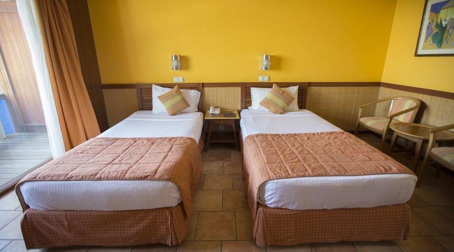 فندق ليدو شرم خليج نعمة-14 من 36 الصور