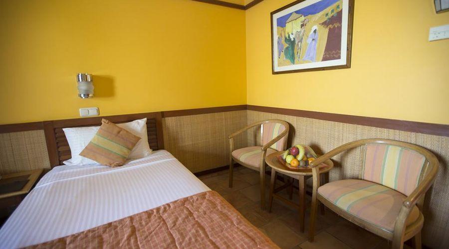 فندق ليدو شرم خليج نعمة-15 من 36 الصور