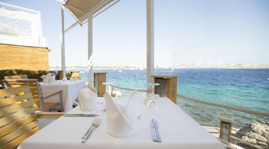 فندق ليدو شرم خليج نعمة-16 من 36 الصور