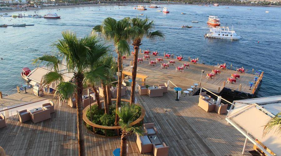 فندق ليدو شرم خليج نعمة-17 من 36 الصور