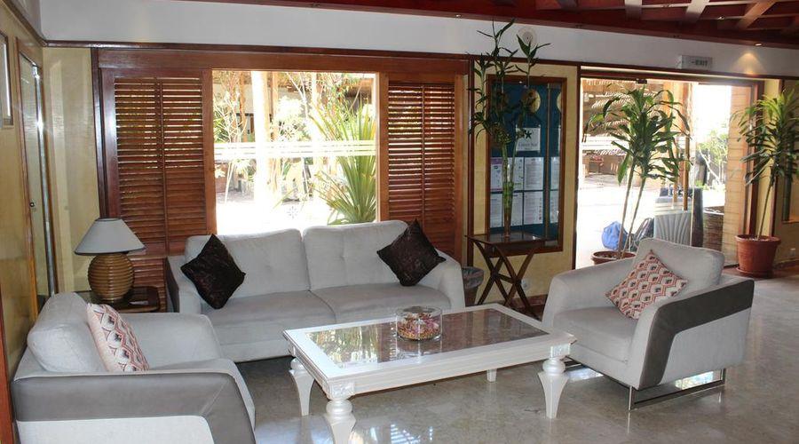فندق ليدو شرم خليج نعمة-19 من 36 الصور