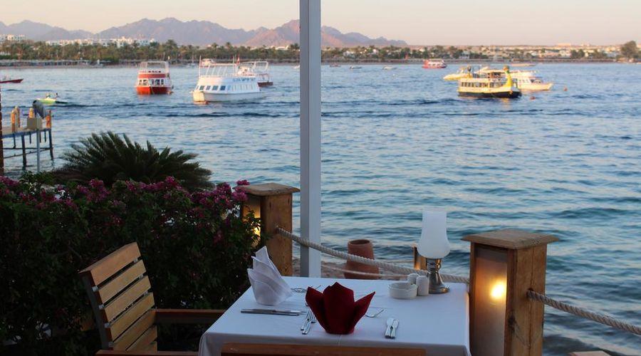 فندق ليدو شرم خليج نعمة-21 من 36 الصور