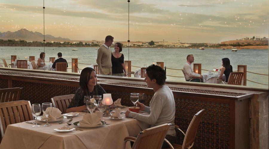 فندق ليدو شرم خليج نعمة-22 من 36 الصور
