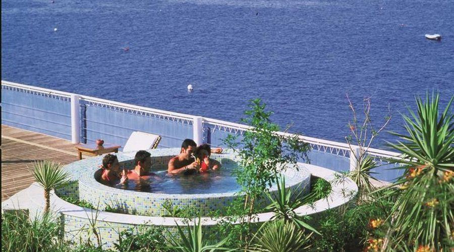 فندق ليدو شرم خليج نعمة-25 من 36 الصور
