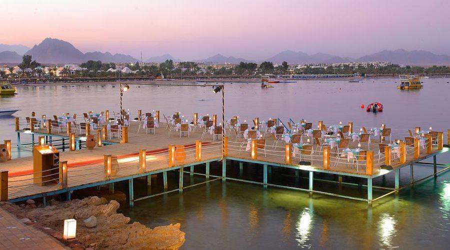 فندق ليدو شرم خليج نعمة-26 من 36 الصور