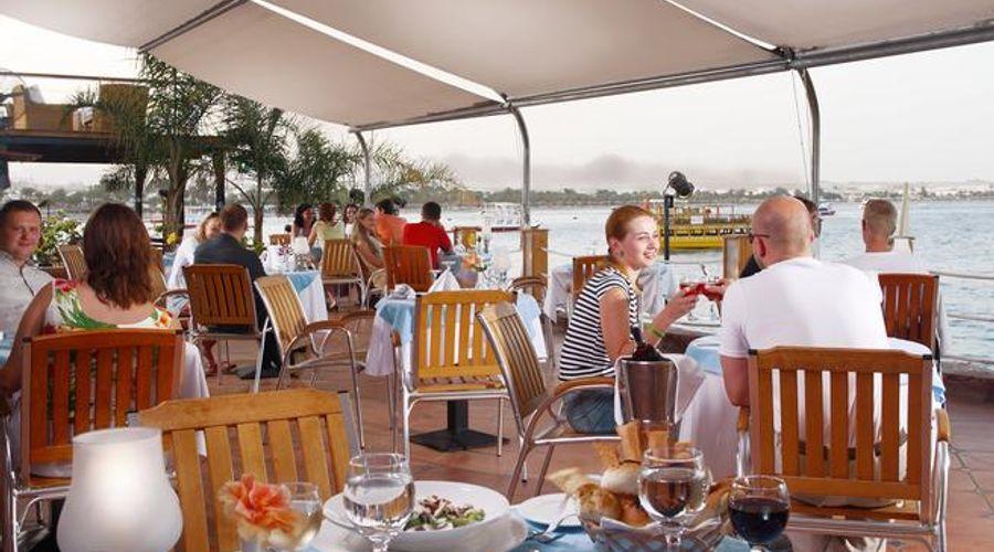 فندق ليدو شرم خليج نعمة-27 من 36 الصور