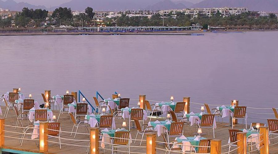 فندق ليدو شرم خليج نعمة-28 من 36 الصور