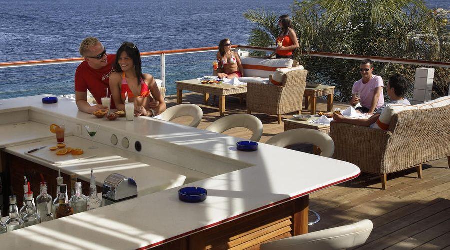 فندق ليدو شرم خليج نعمة-30 من 36 الصور