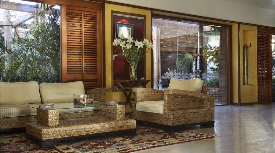فندق ليدو شرم خليج نعمة-4 من 36 الصور