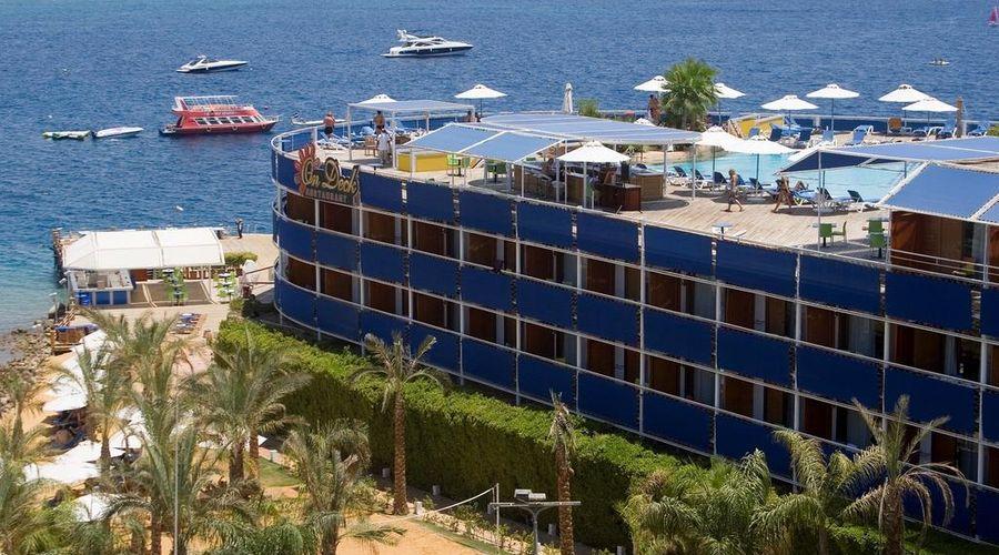 فندق ليدو شرم خليج نعمة-2 من 36 الصور