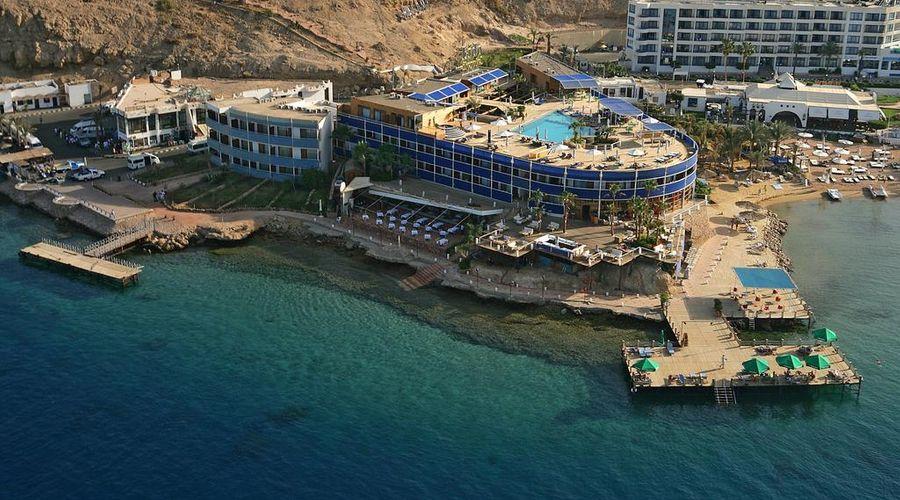فندق ليدو شرم خليج نعمة-31 من 36 الصور