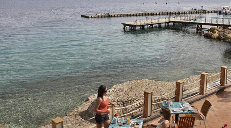 فندق ليدو شرم خليج نعمة-32 من 36 الصور