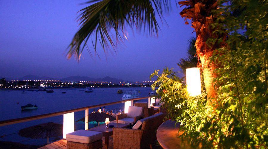 فندق ليدو شرم خليج نعمة-33 من 36 الصور